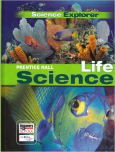 lifescience