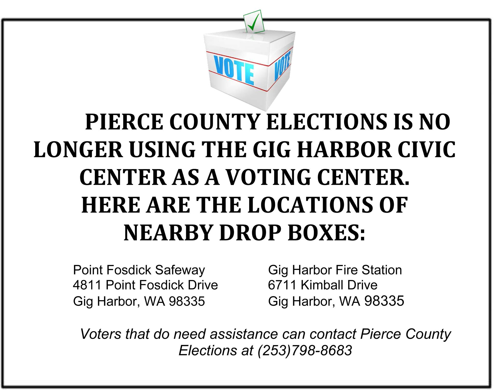 Pierce-County-Elections