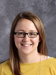 Staff Directory – Harbor Heights Elementary