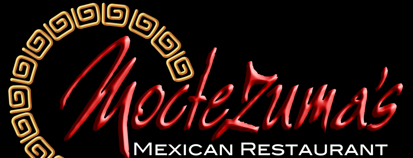 Harbor Heights takes over Moctezuma's!
