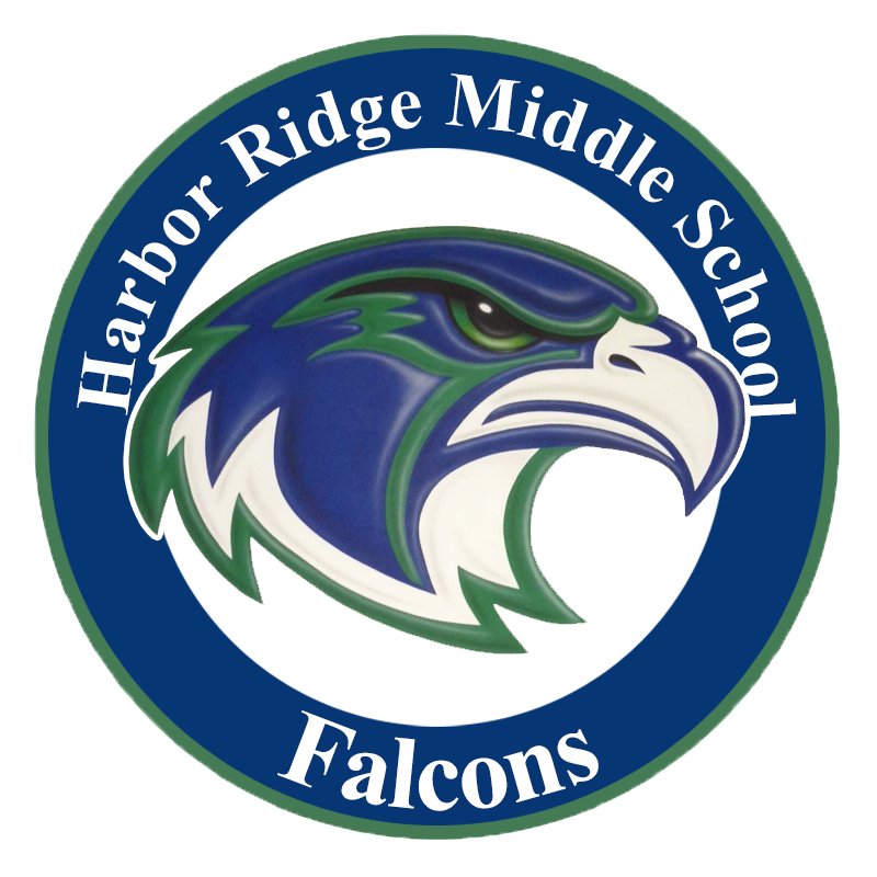 Harbor Ridge Middle School