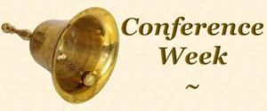 conference-week