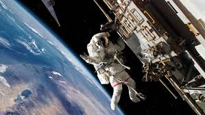 Field Trip 12/12 to Galaxy Theater for Astronaut Q&A and Wonder Movie